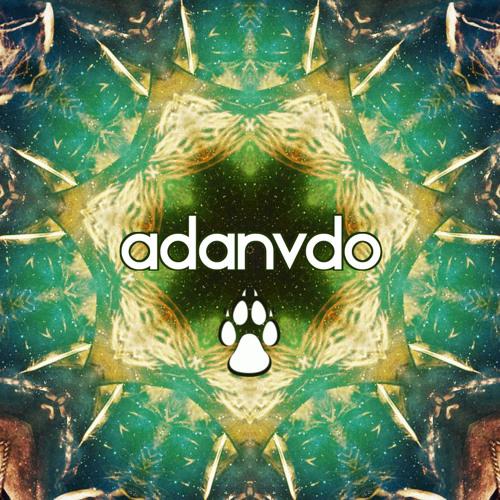 adanvdo's avatar