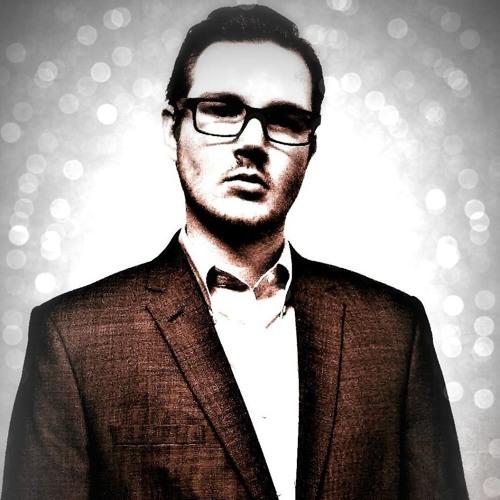 TheGhostVilla's avatar