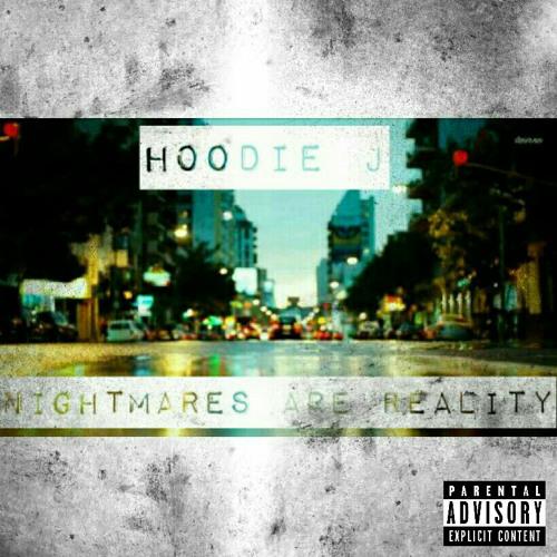 Hoodie J's avatar