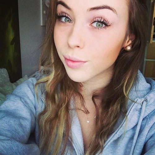 Eve Jones's avatar