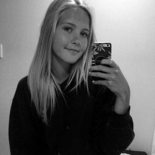 kaitlynjillianbutler's avatar