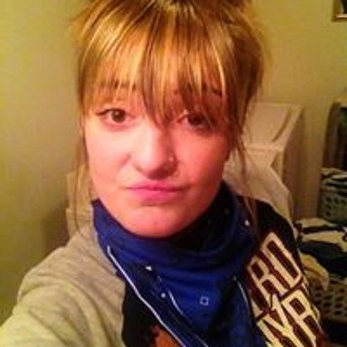 Halie Estrada's avatar