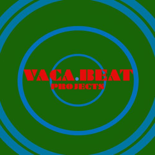 VacaBeatz's avatar