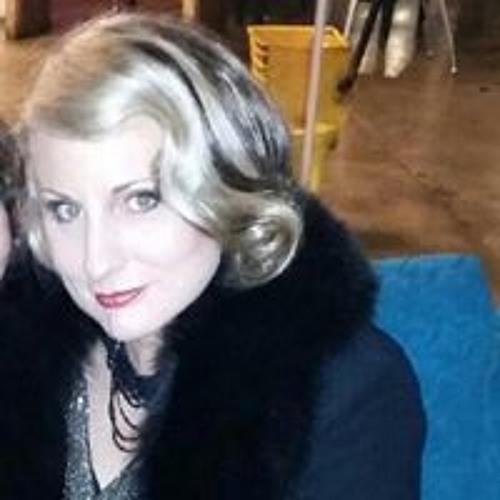 Claudia Byrdine's avatar