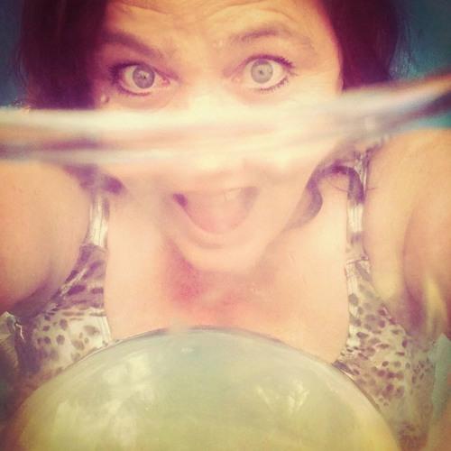 RachelBlack's avatar