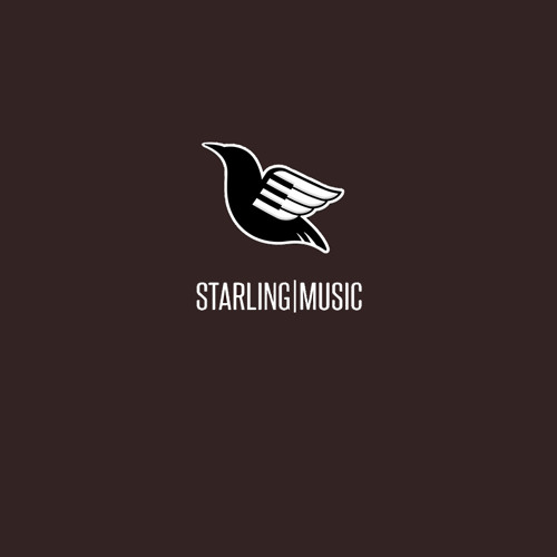 STARLING|MUSIC's avatar