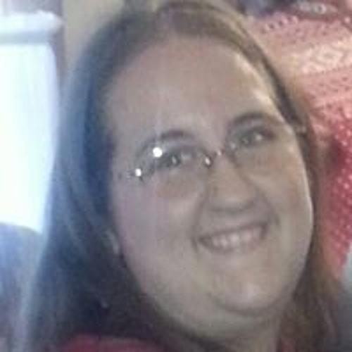 Felicia Richter's avatar