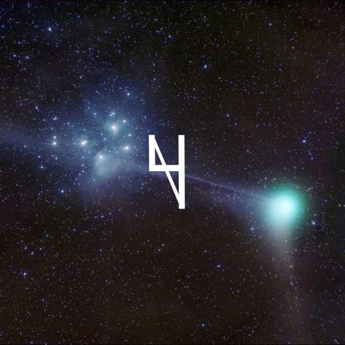 MorganDC's avatar