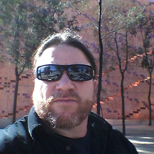 Timothy Frazier Audio's avatar