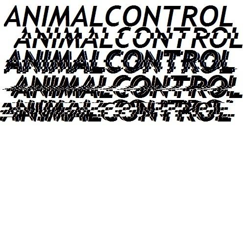 ANIMALCONTROL's avatar