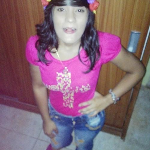 Jessica Barboza 8's avatar