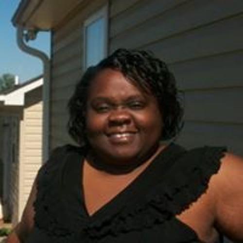 Catherine Smith's avatar