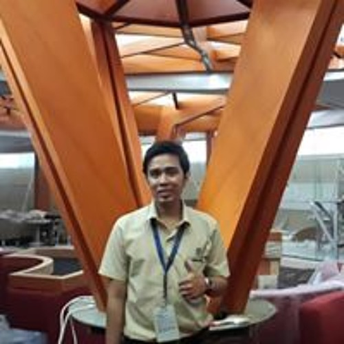 Mank Adhy's avatar