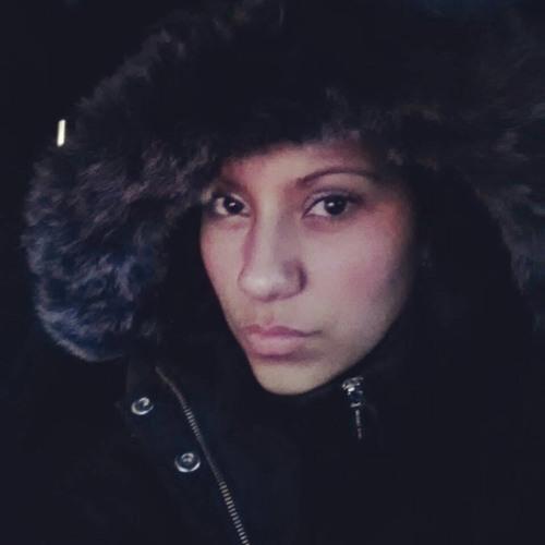 Johana Solorzano's avatar