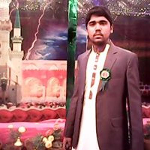 Engr Syed Saif Ali's avatar