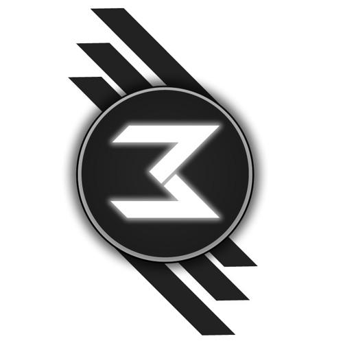 DJ_S0/\U534's avatar