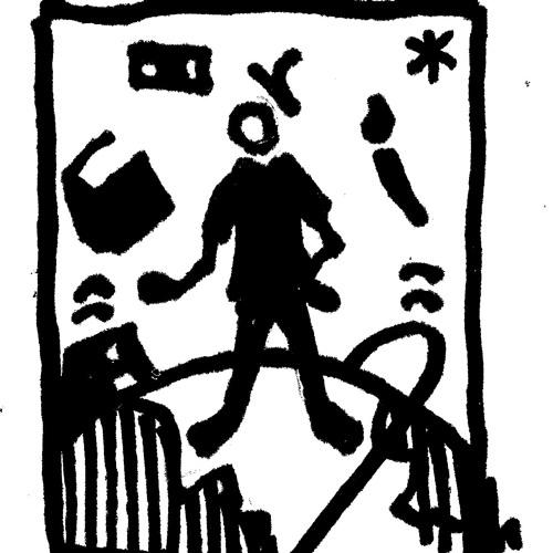 OligopolistRecords's avatar