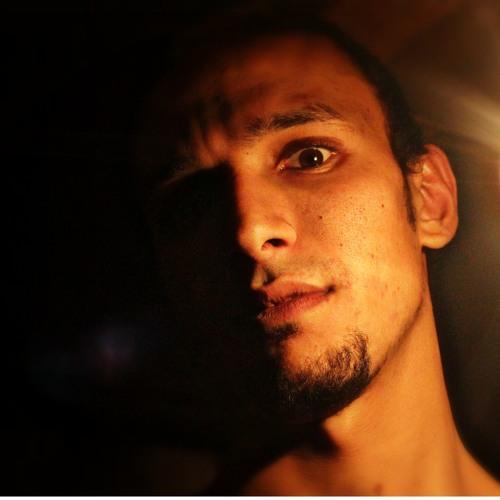 Nour Ouno's avatar