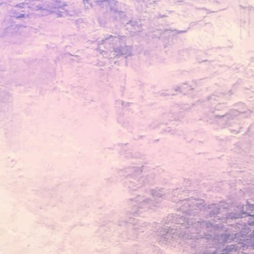 zafiraws's avatar