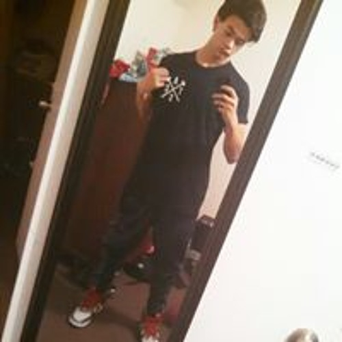 Ryan Constantino's avatar