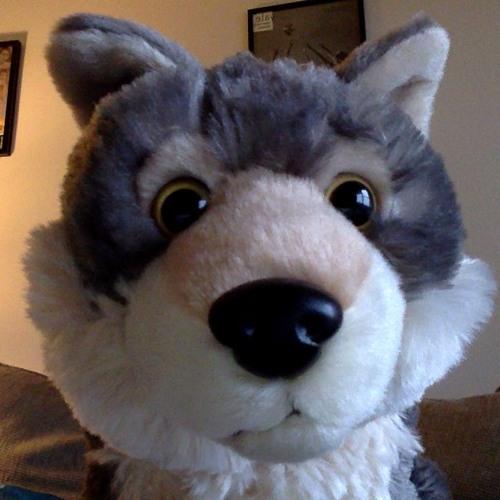 Antgorn's avatar