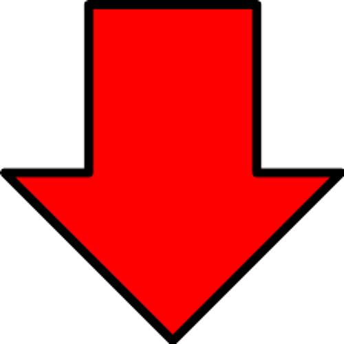 DoMPiit Fan Club's avatar