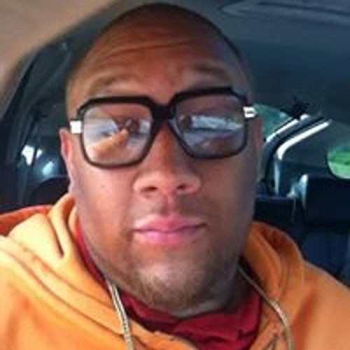 Aaron Natson's avatar