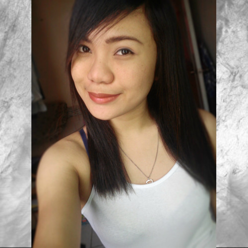 Eileen Valencia's avatar