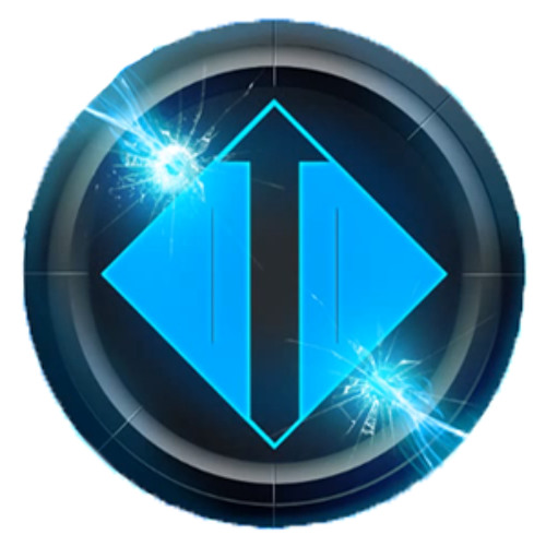 Lightning Music's avatar