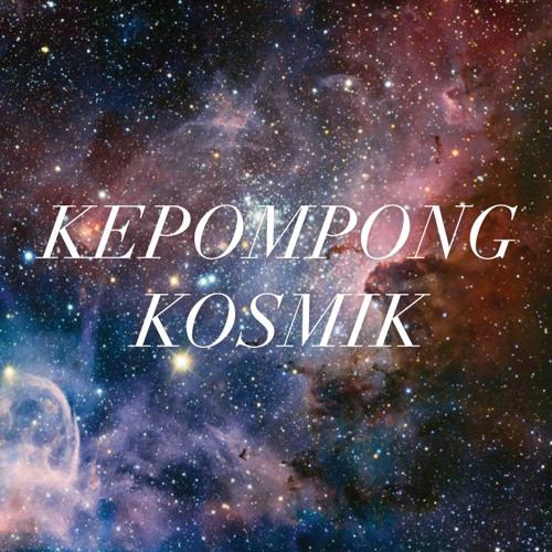 Kepompong Kosmik's avatar