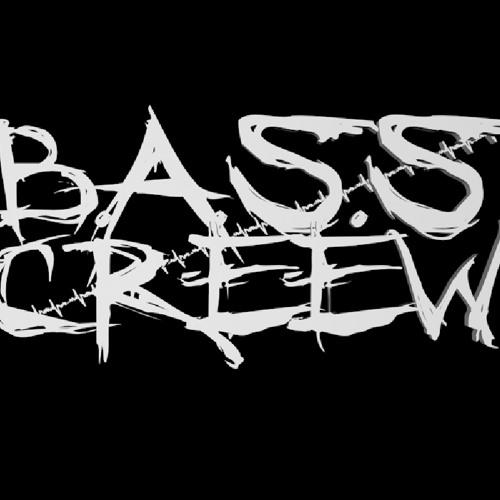 B.A.S.S CREEW's avatar