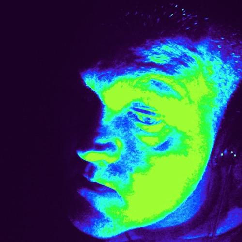 decibel lecter dnb's avatar