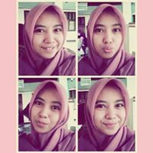 Apriliya Dani's avatar
