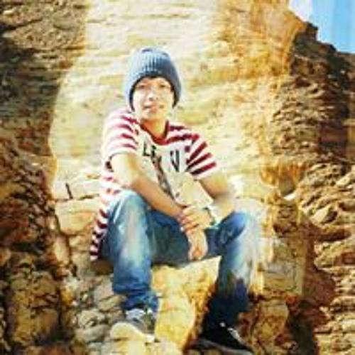Leboy De Luna's avatar