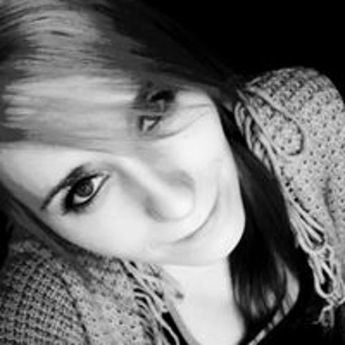 Jowita Sobańska's avatar