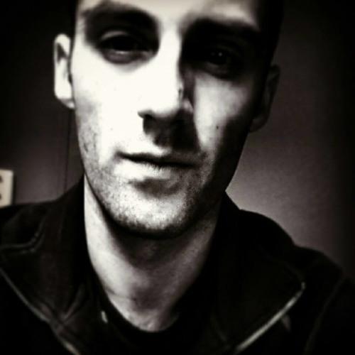 Rens van Oorsouw's avatar