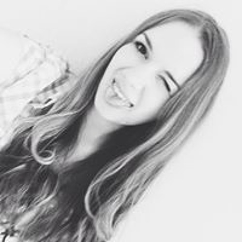 Maria  Efimova's avatar