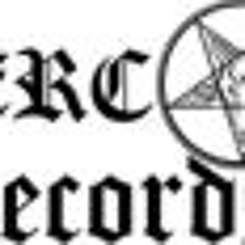 Undercover Records's avatar