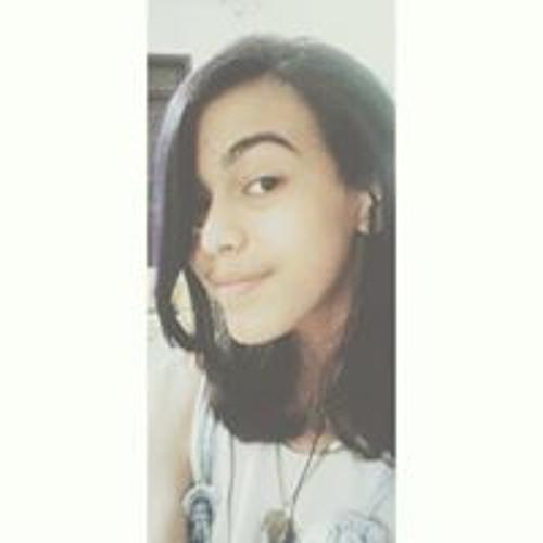 Victória B. Oliveira's avatar