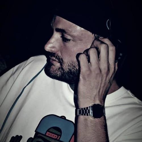 Nico dor's avatar