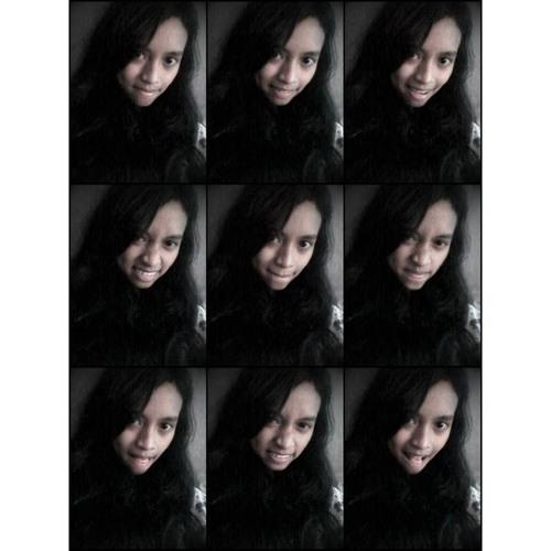 Farah Nichlany's avatar