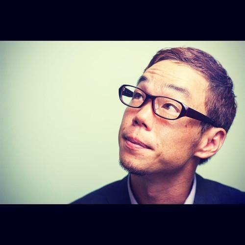 Felix Wang's avatar