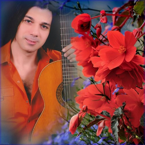 Emad Hamdy's avatar