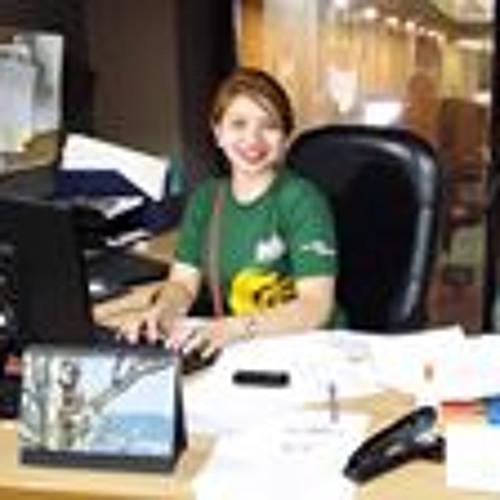 Kimberly Ann Bolos's avatar