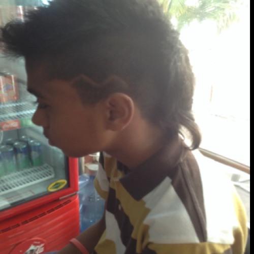 Sazid Khan's avatar