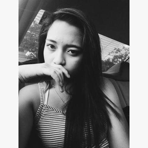 ch_Jenny's avatar