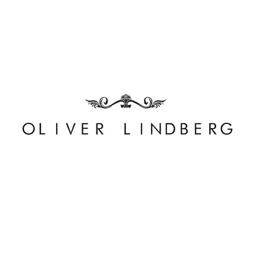 Oliver Lindberg's avatar