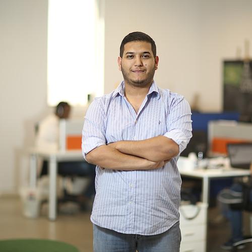 Rayan AlWabil's avatar