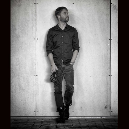 Jesper Rummenigge's avatar