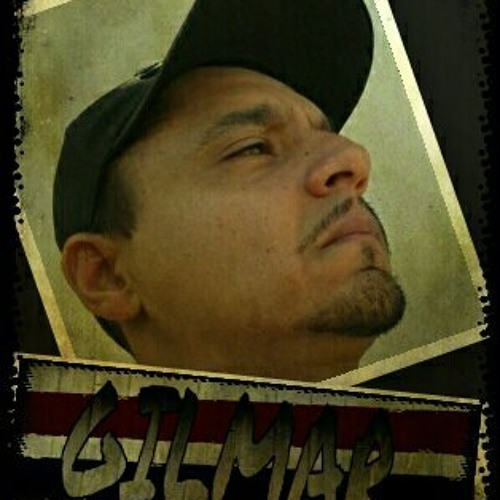Gilmar Teixeira Santos's avatar